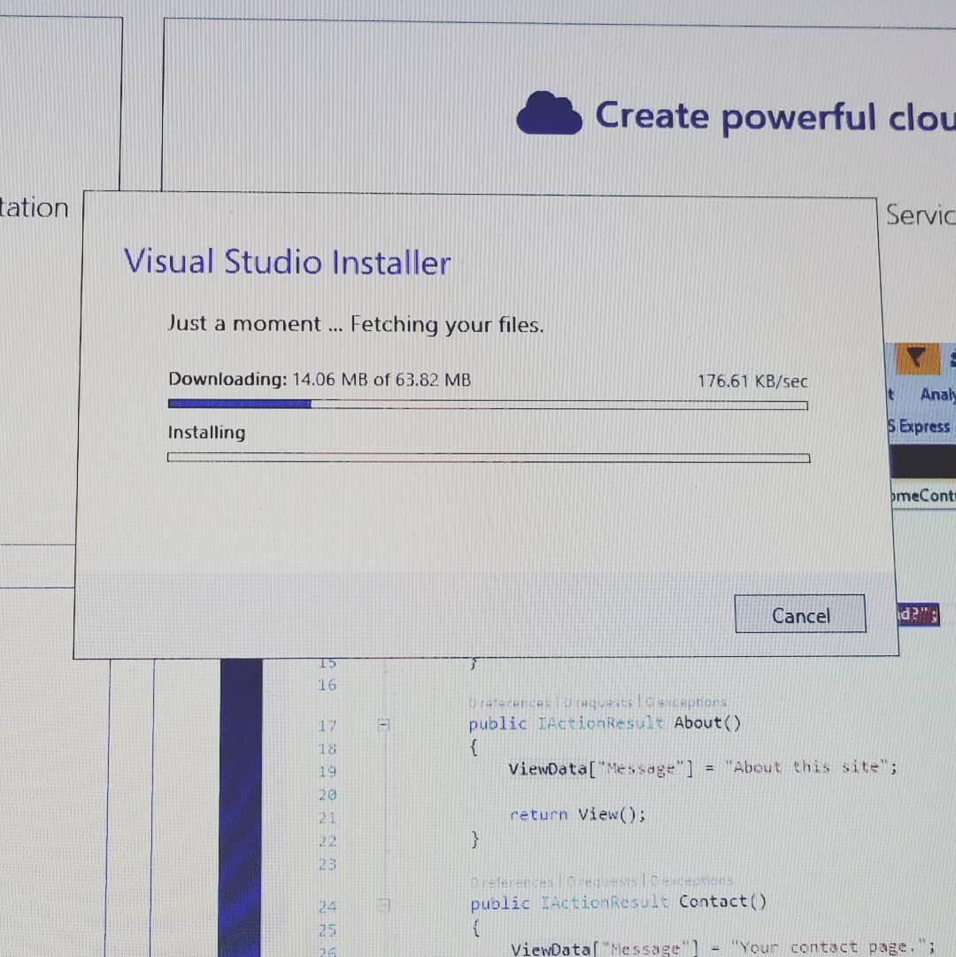 html #code #microsoft #angular #reactjs #webdevelopment
