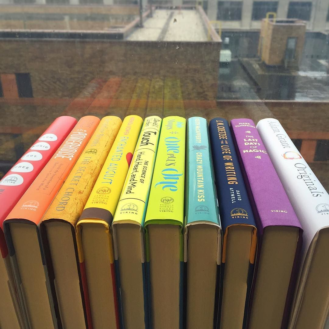 Take a look inside a book a reading rainbow