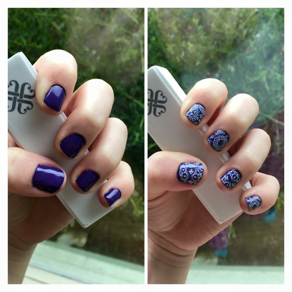 Vip Nail Lacquer Alone And With Whisper Wraps Gel Enamels Lacquers At Www Opticaljams Jamberry