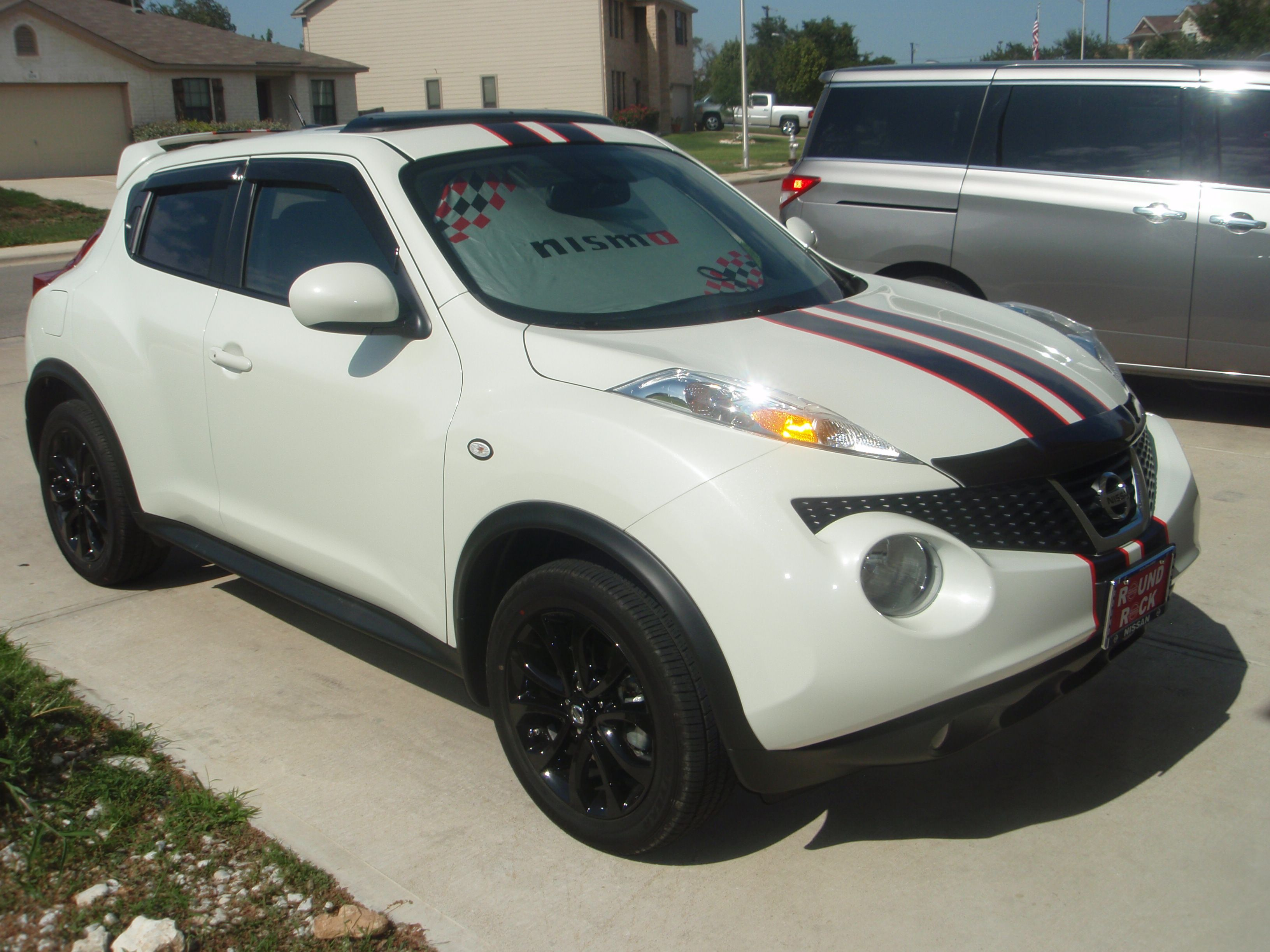 juke studio jukes by speed cars top edition nissan used color stinger