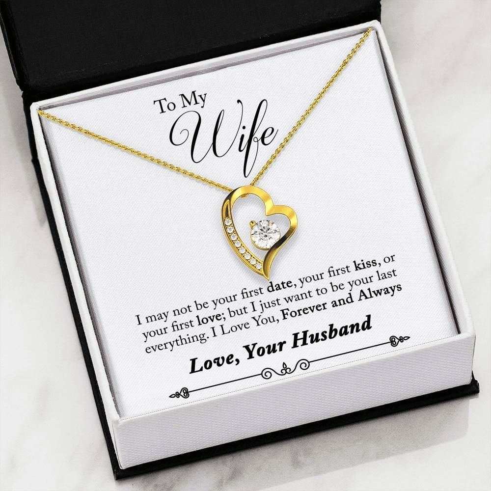 High polished heart pendant surrounding a flawless 6.5mm Cubic Zirconia, embellished with smaller Cubic Zirconia adding sparkle and shine. The pendant is available in 14k White Gold finish or 18k Yellow Gold finish, and includes an 18 inch cable chain with 4 inch extension and lobster clasp.