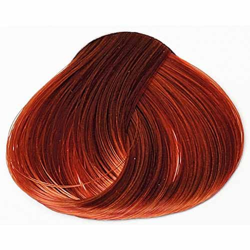 Schwarzkopf Igora Royal Fashion Lights Hair Color Light Hair Color Light Hair Hair Color
