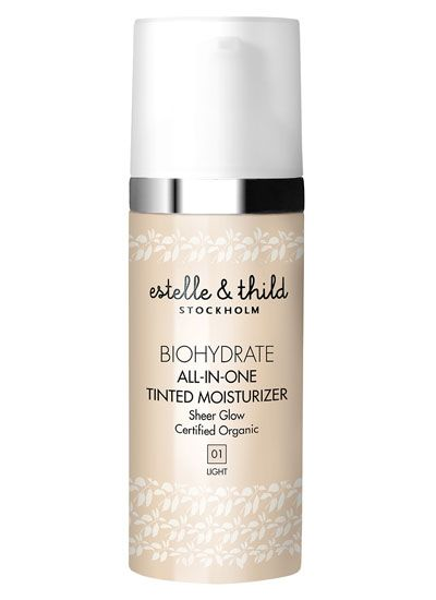 estelle and thild biohydrate