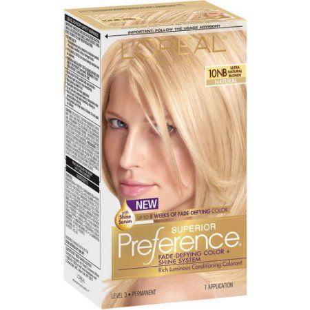 How To Get Strawberry Blonde Hair At Home With Images