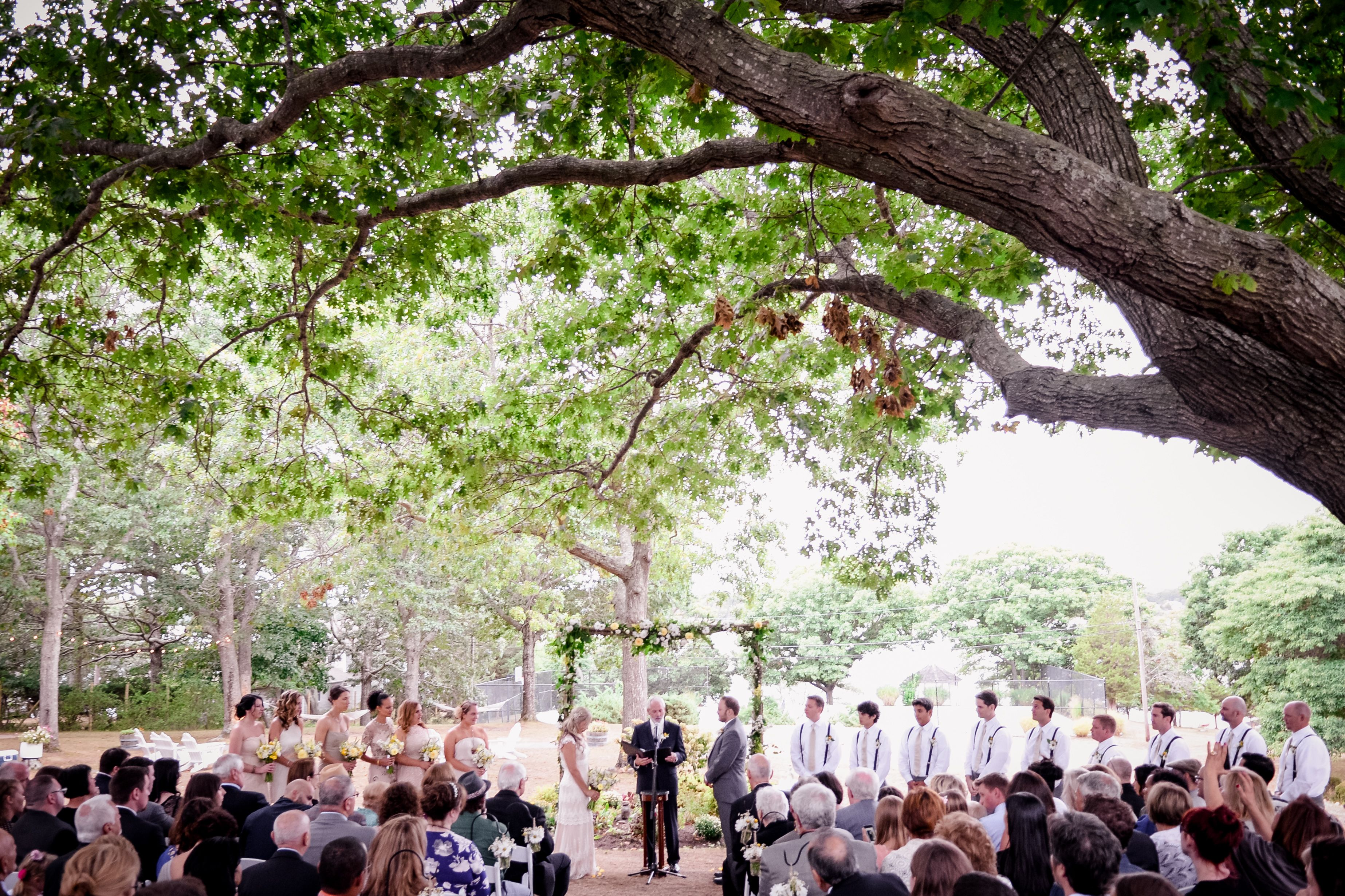 Shelter Island Ny Wedding Www Dkolphotography