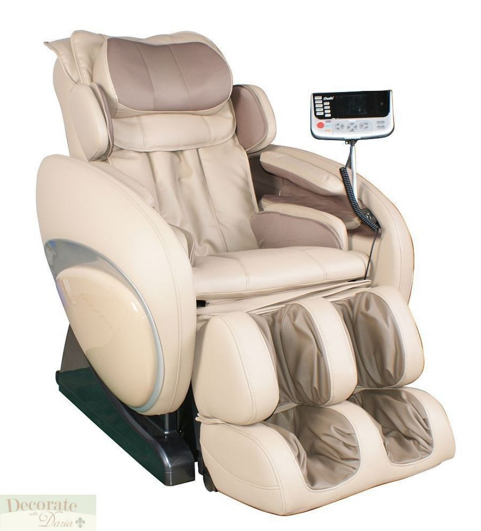 Fascinating osaki massage chairs furniture on home