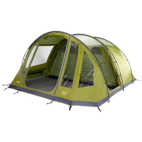 VANGO Iris 600 Tent - find out more on our site. Millets the home  sc 1 st  Pinterest & VANGO Iris 600 Tent - find out more on our site. Millets the home ...