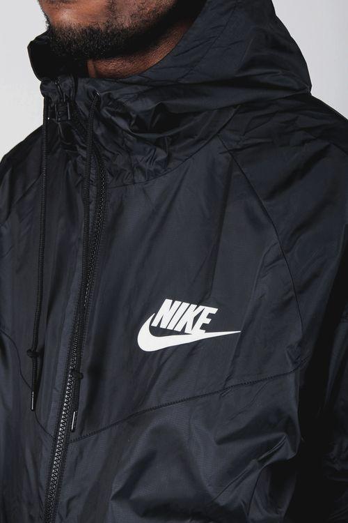 9e504bec4 Nike Windrunner Jacket | Style Homme | Nike windrunner jacket, Nike ...