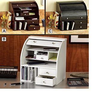 Best Facial Epilators 2020 Kitchen Desk Organization Wooden