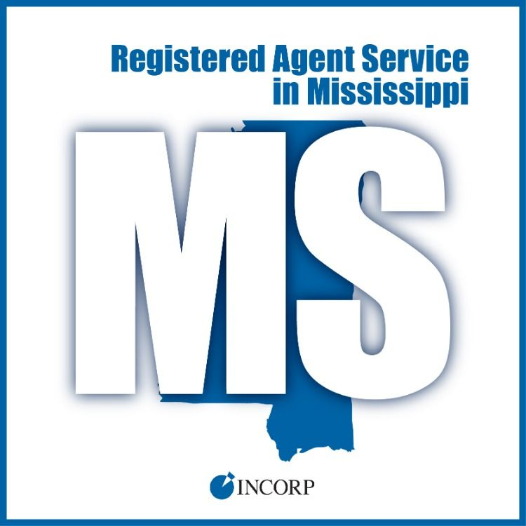 Registered Agent, Starting A