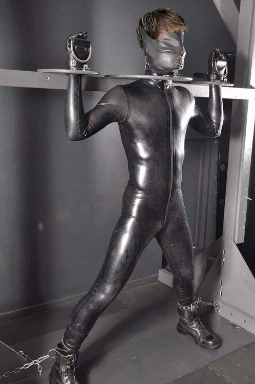 Twink slave sought #15
