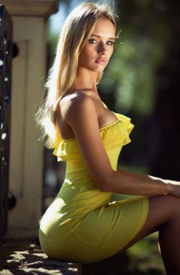 image of nacket ladies images