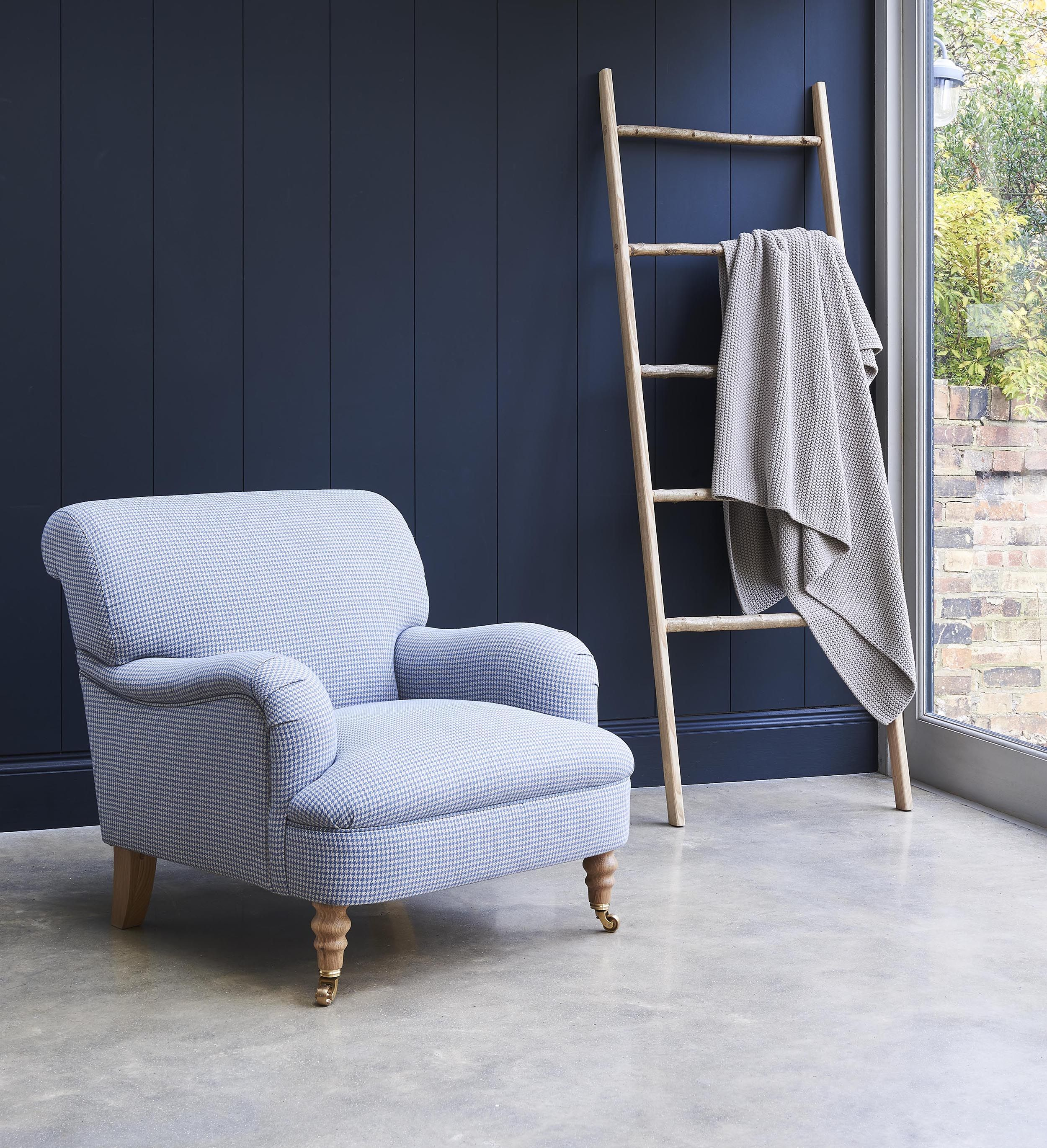 Sofas And Stuff Haresfield A Bespoke Hand Crafted Chair Is The Perfect Addition To Your Home