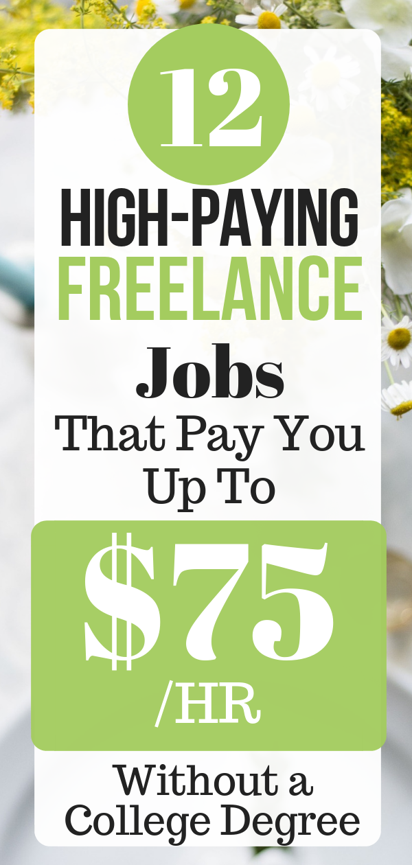 07fff2b12ebf87b3bcc2d48d631a2c8e - How To Get A Job In Hr Without Degree