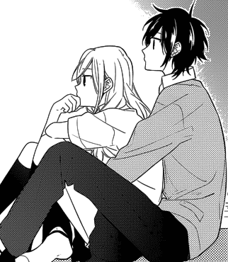 Pin De Ashli Barnes Em Manga Love Casal Manga Casal Anime Casais De Manga