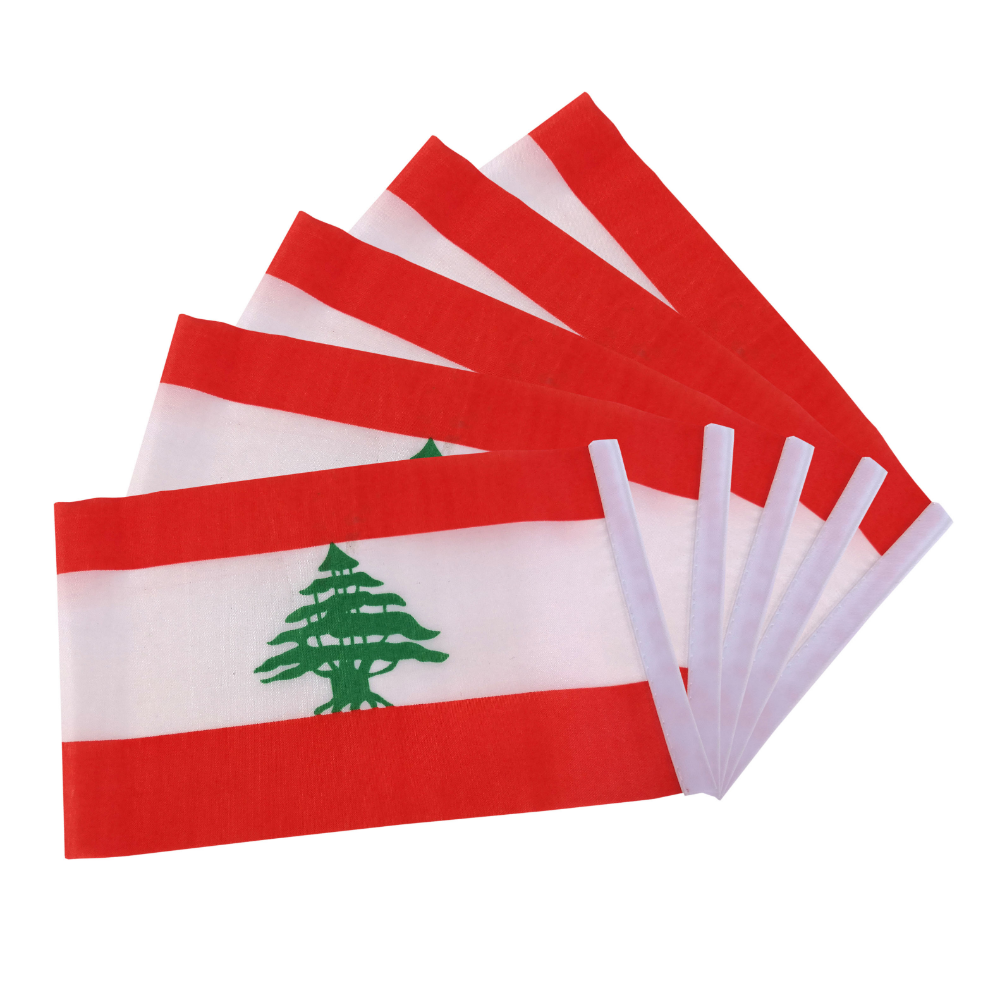 Promotional Feather Flag Polyester See Flags And Banners With Promotional Advertise Flag Buy Promotional Advertis Feather Flags Feather Banners Flying Banner