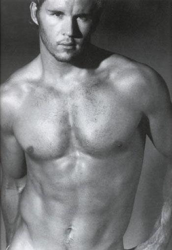Ryan Kwanten. hello-handsome