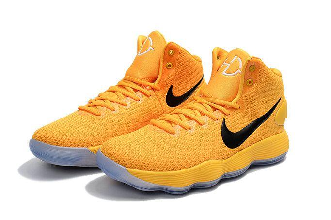 more photos d970d 554ff ... team red sonic yellow gold 2014 basketball shoes fb734 b7946  hot  latest nike hyperdunk 2017 university gold varsity maize black 69835 41def