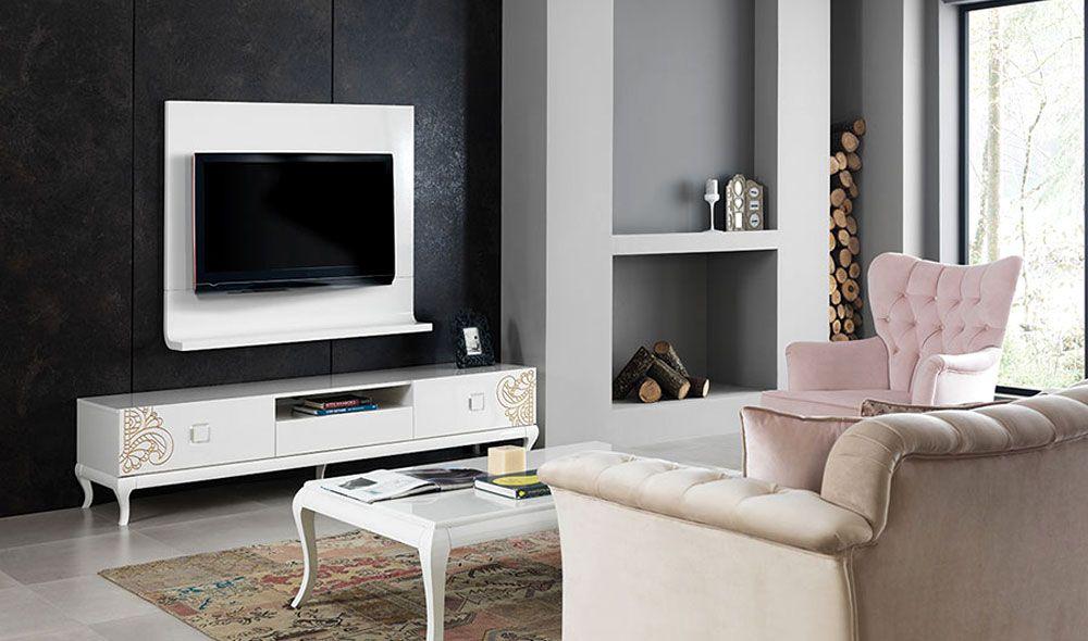 SEATLE TV ÜNİTESİ Şıklık ve sadelikten hoşlananlar için tasarlanmış http://www.yildizmobilya.com.tr/seatle-tv-unitesi-pmu2389 #moda #mobilya #modern #ahsap #dekorasyon #populer #trfend #pinterest #home #ev http://www.yildizmobilya.com.tr/