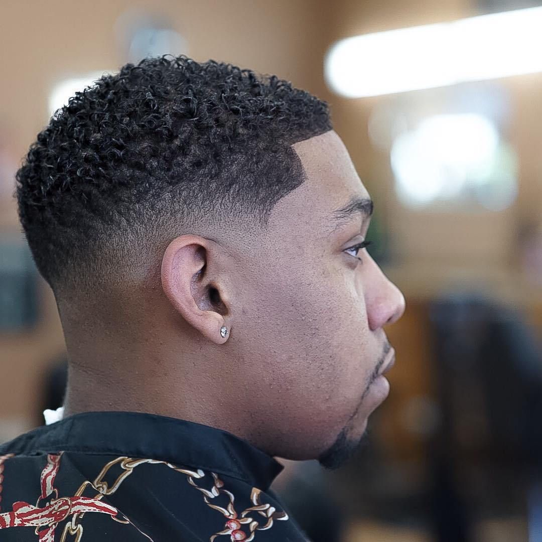 27 Fade Haircut Styles For 2020 Every Type Of Fade You Can Try Mens Haircuts Fade High Fade Haircut Low Fade Haircut
