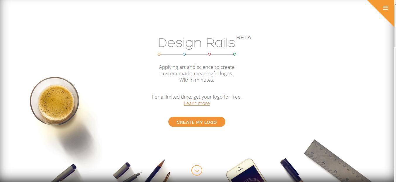 Crear tu logo gratis es posible | Activatupyme