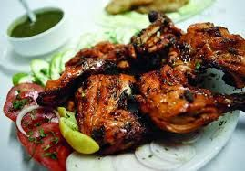Image Result For South Indian Non Veg Food Items Indian Food