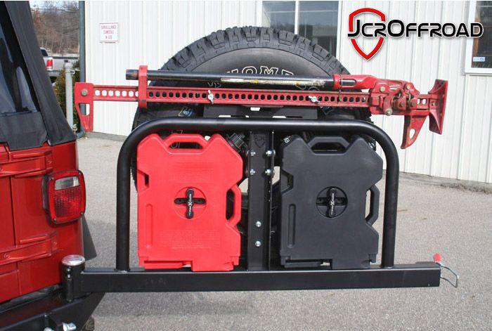 Tire Carrier Jeep Wrangler Forum Jeep Wrangler Jeep Jeep Cj5