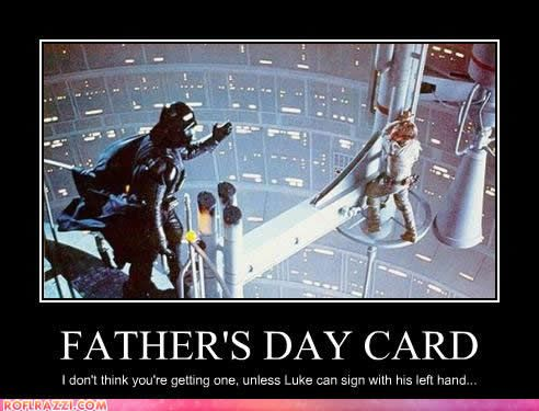 Yup That About Sums It Up Star Wars Humor Star Wars Memes Star Wars Film