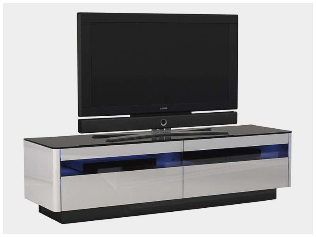 Pin Di Meuble Tv Design Idee