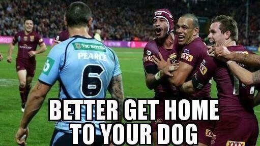 Nrl Memes Rugby Memes Nrl Memes Nrl