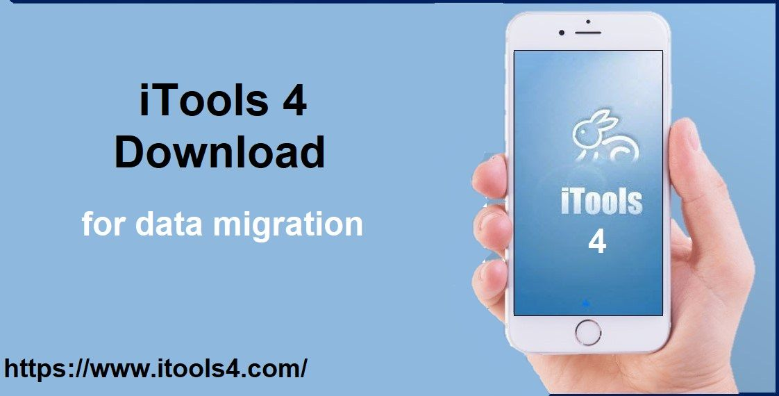 Itools 4 - iTools 4 Full Platinum License Latest Version