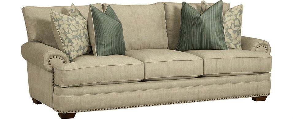 Haverty's Sofa $1200, Chase $1000   Formal Living Room ...