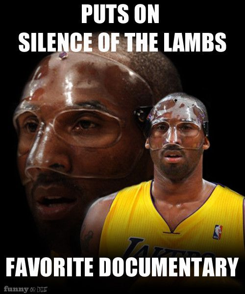 ceead179acc8 7 Examples of the Psychopathic Kobe Meme