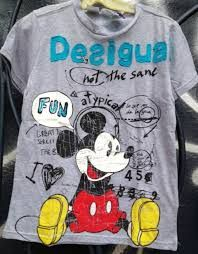 Desigual 2014 Collection Kids Disney Google Search