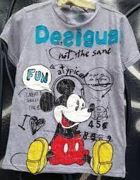 Desigual 2014 Collection Kids Disney Google Search