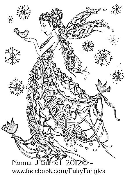 Pin By Tabitha Nicole On Home Design Fairy Coloring Pages Fairy Coloring Coloring Pages