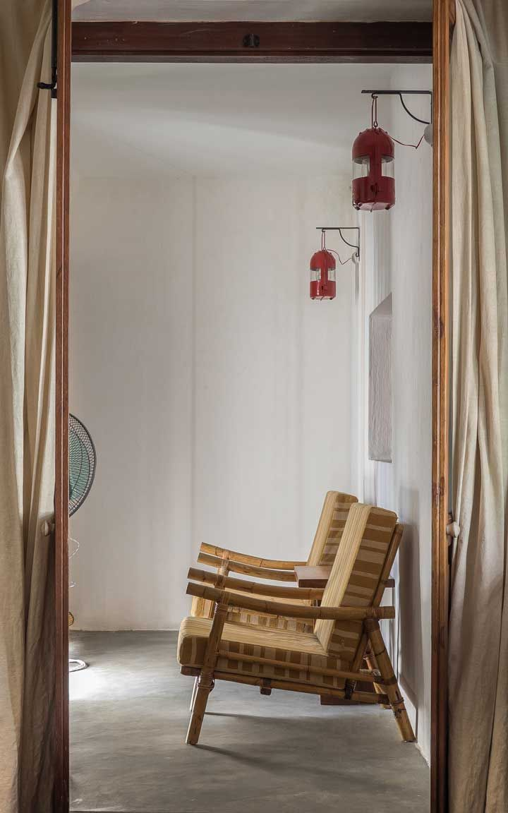 Ren i tang heritage inn in george town is an eclectic mix of vintage style and contemporary cool indistay penang malaysia