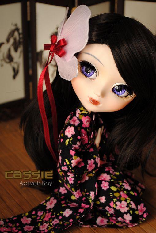 Cassie <<<<<<<<<<<<<<<3