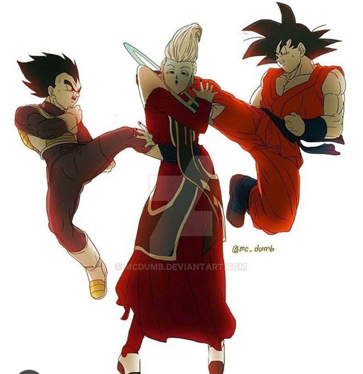 Pin By Iosif O On Dbz Anime Dragon Ball Super Dragon Ball Art Anime Dragon Ball