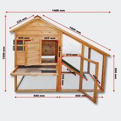 Plan De Poulailler Gratuit Design De Maison Plan De Poulailler Gratuit Tlcharger 1000 X 1000 Pixels Poulailler Bois Poulailler Maison Et Plan Poulailler