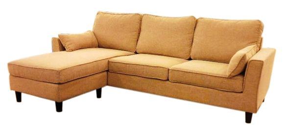 家具 インテリア ホームファッションの21スタイル Two One Style ソファ ソファ マルチソファー nセイmpo インテリア 家具 家具 ソファ