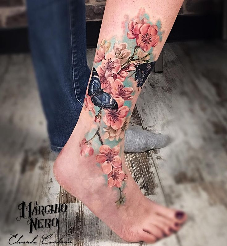 eduardo_cuadros_tattoo Cynthia Halopka.ink Monumenti cristiani @fkirons Tattoodo … – Chirurgia plastica