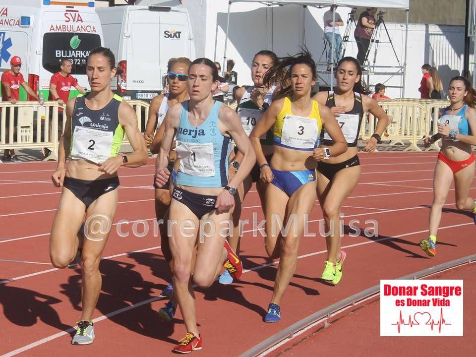 100 Ideas De Noticias Noticias Castillo De Las Guardas Atletismo