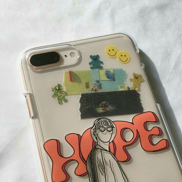 Idea by かぐら on ˗ˏˋ кρσρмεяcн ˎˊ˗ | Kpop phone cases, Cute ...