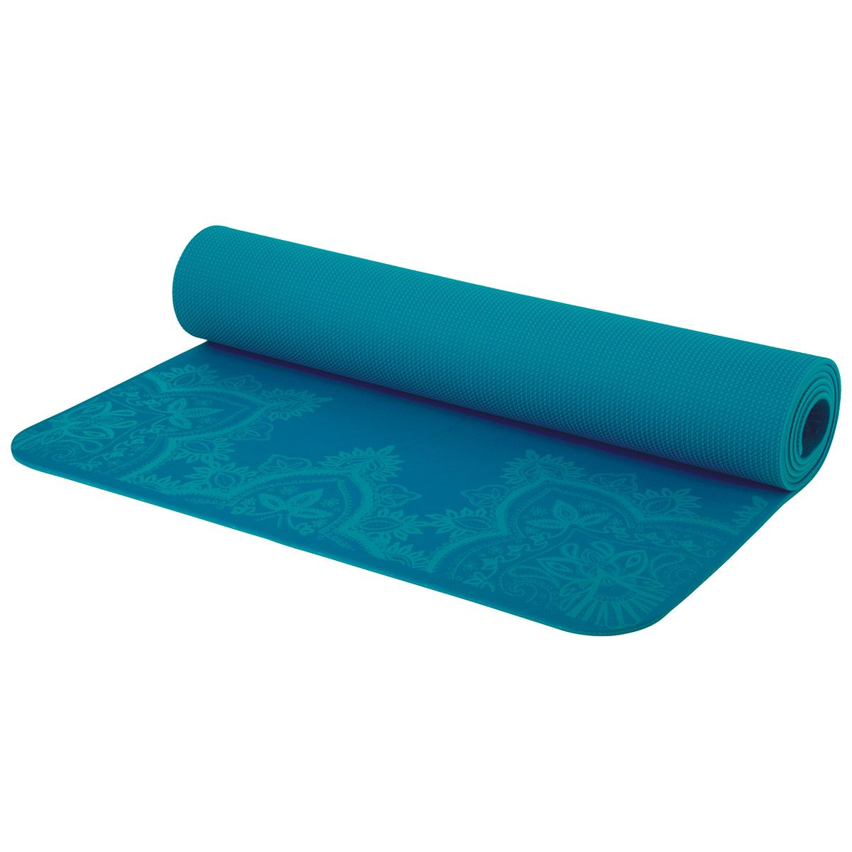 Prana Henna E C O Yoga Mat Yoga Apparel Mats Yoga Mat Yoga Clothes Yoga