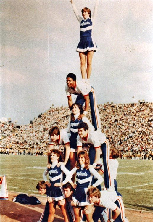 maybe this pyramid should be brought back. haha.