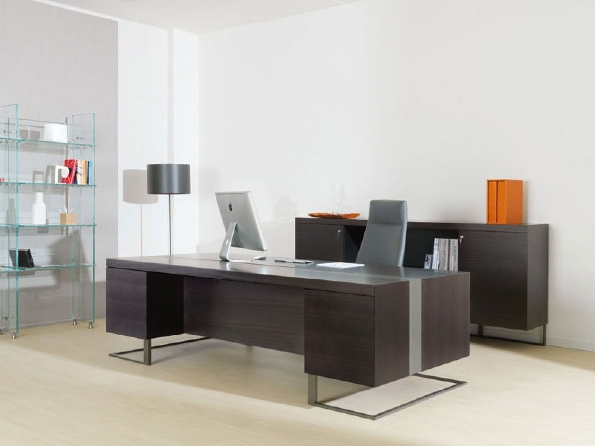 executive office table design. Awesome Modern Contemporary Executive Desks Design And Office Desk Table I