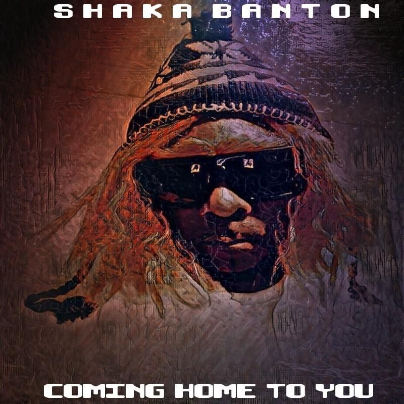 """Check out my new single Home to YOU"""" distributed"""