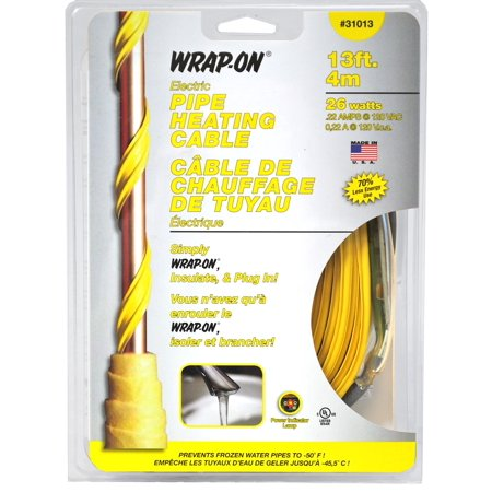 Home Improvement Tape Water Pipes Walmart