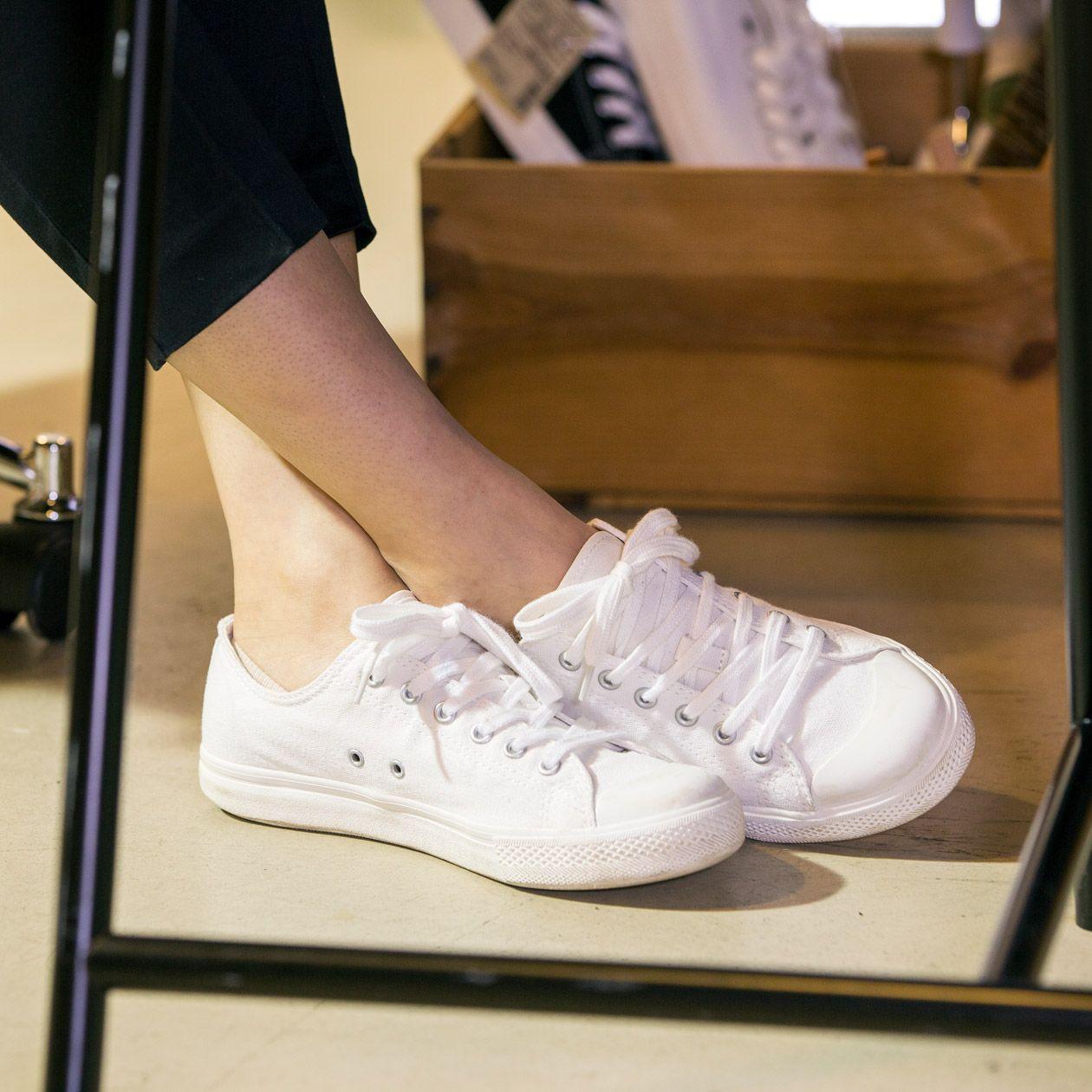 MUJI? Clothing | MUJI | Sneakers, Muji